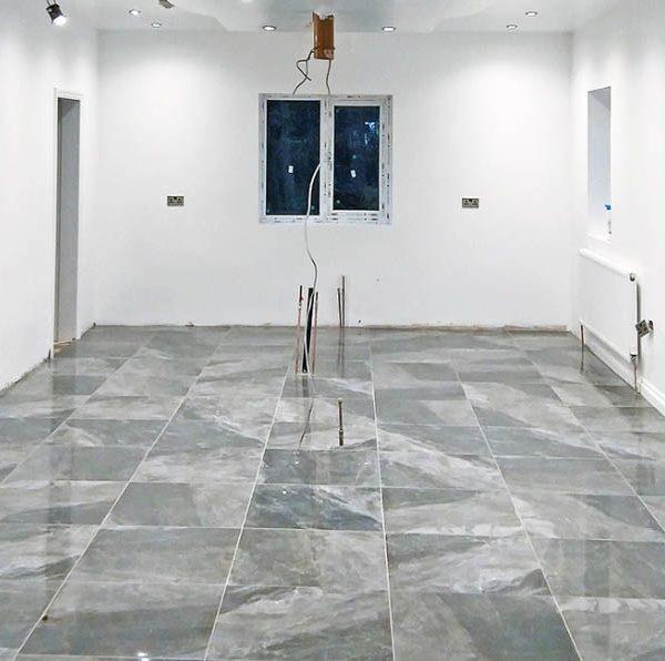 Leeds Kitchen Design, Manufacture And Installation